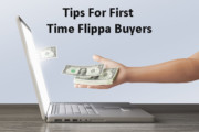 tips for first time flippa buyers